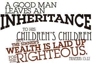 Proverbs13_22