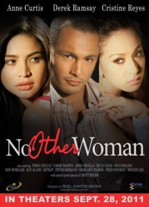 no-other-woman-movie1
