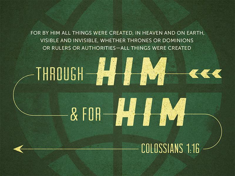 colossians_1_16