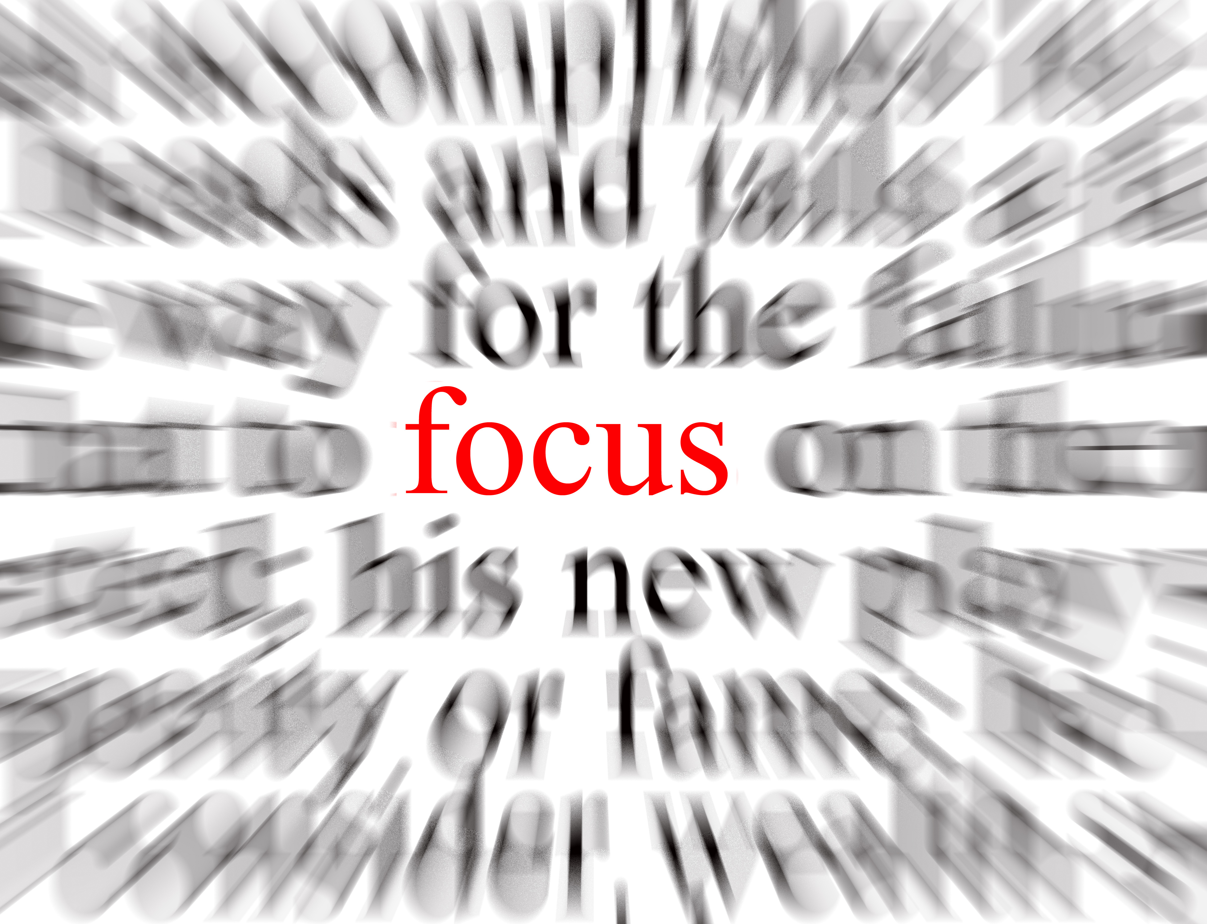 why mission brings focus manhood leadership and discipleship rh dennissy com focus nachrichten focus money