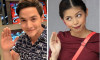 What Preachers and Communicators can learn from #ALDUB